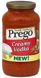 prego-italian-pasta-sauce-235oz-jar-pack-of-4-choose-flavor-below-creamy-vodka