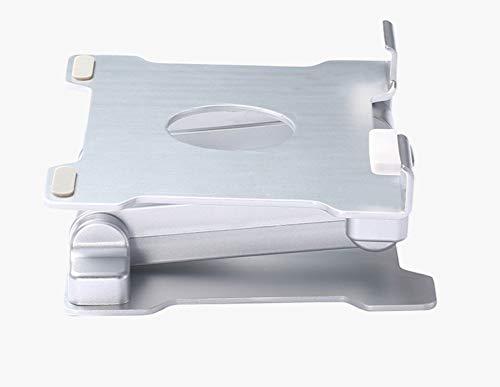 PANGU-ZC Notebook Cooler - Home Notebook Radiator Bracket Exquisite and Durable Base Radiator by PANGU-ZC (Image #3)
