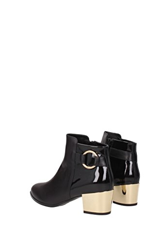 Women's Boots Black Boots Black Boots Boots Hogan Black Hogan Women's Hogan Women's Women's Hogan Black Hogan OEZwaqHf