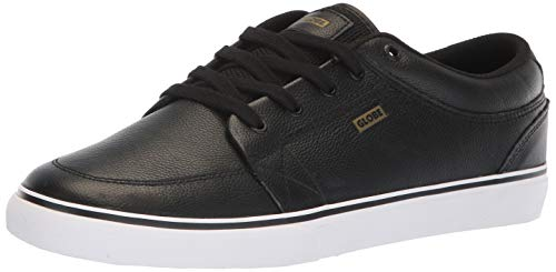 Globe Mens Gs Skateboarding Shoe