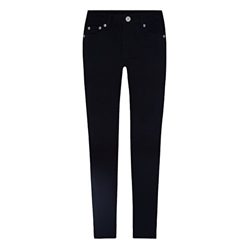 Buy 3t girls jeans clearance