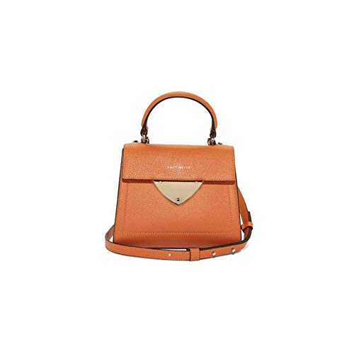 D05557701 Orange Mujer Orange Coccinelle Bolsa Coccinelle Coccinelle Mujer D05557701 Bolsa D05557701 awBq00d