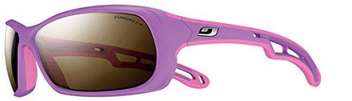 julbo-swell-performance-sunglass-polarized-3-lens-plum-pink