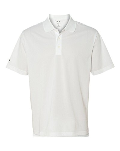 adidas-a130-mens-climalite-basic-polo-white-large