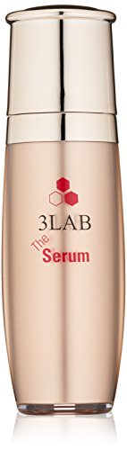 3Lab Skin Care - 3