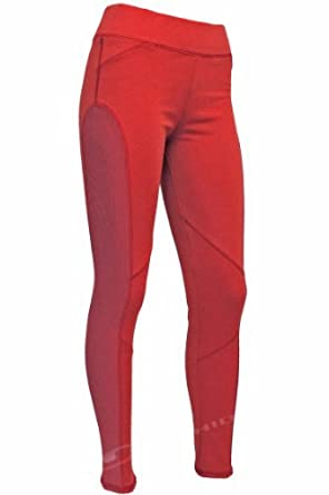 04fcbfb1b7a9fd Image Unavailable. Image not available for. Colour: Womens Jodhpur Leggings  ...