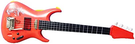 NBD Corp Bass Guitar Kids product image