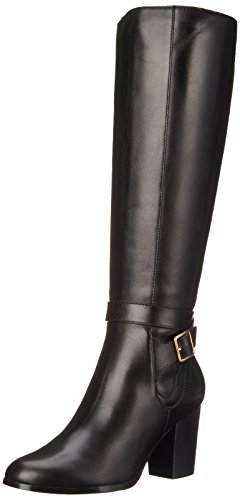 Womens Cole Haan Women's Cassidy WR Harness Boot For Sale Size 36