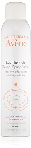 Eau Thermale Avène Thermal Spring Water Spray, 10.58 oz.