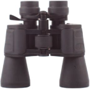 Sun Optics USA 8-24 x 50 Multi-Coated Wide Angle Centre F...