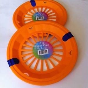 週間売れ筋 夏プールpack- Puzzles。 8 夏プールpack- Assortedプレートholders-2 Kids冷凍庫カップ蓋、ストロー~ボーナス: 2- Assorted 48 48 – 50 Piece Puzzles。 B00KC58U64, 音戸町:20da2960 --- a0267596.xsph.ru
