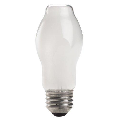 Bulbrite 616072 72BT15SW/ECO 72-Watt ECO Halogen General Purpose BT15 Light Bulb, Soft White -
