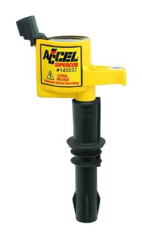 ACCEL  140033 Ignition SuperCoil