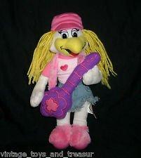 12-helen-chuck-e-cheese-blonde-rock-girl-guitar-stuffed-animal-plush-toy-2010