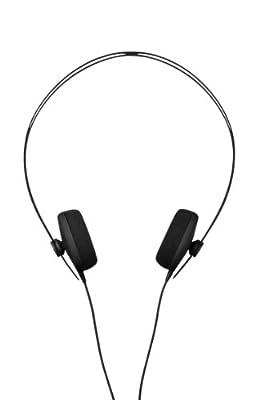 AIAIAI Tracks Headphone with Mic
