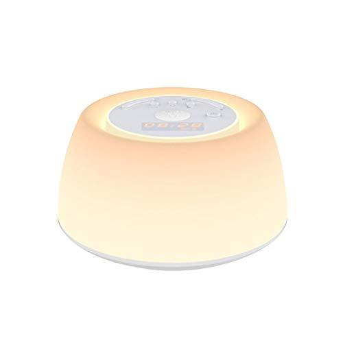Led Light Tinnitus in US - 4