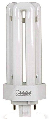 Bulb CFL 3 Tube 4 Pin 26w/100w