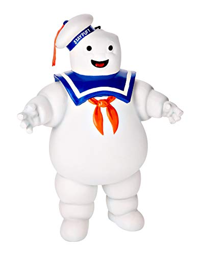 2 Ft Hanging Stay Puft Marshmallow Man Decorations - Ghostbusters -