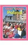 Poland, Paul Grajnert, 0836823451