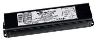 Advance 72C5381NP001 - 100 Watt -