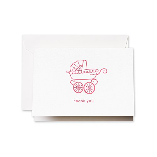 Baby Products Prams - 5