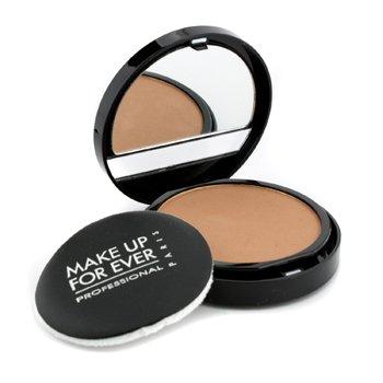 Amazon.com : Make Up For Ever Compact Shine On Iridescent Compact ...