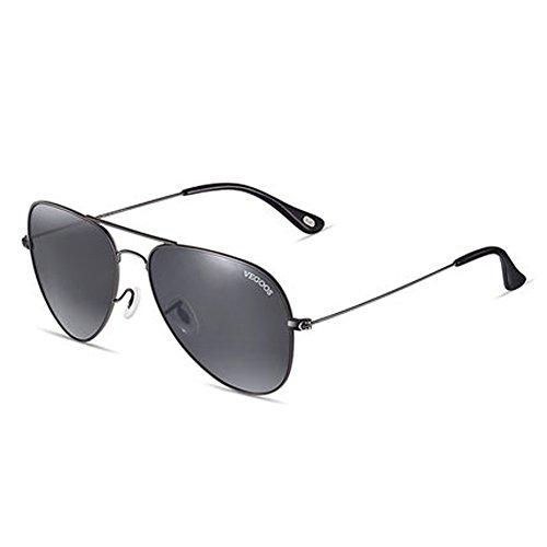 yeux miroir polarisant plein ZYTYJ grenouille ZY de CH Hommes en conduisant de air hommes lunettes hommes F lunettes soleil lunettes zOPpxwqTR