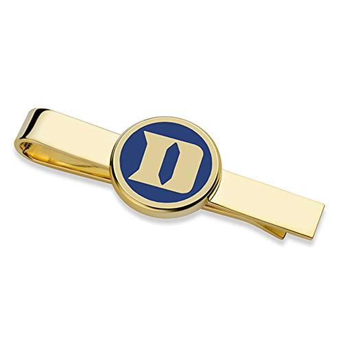 M. LA HART Duke Tie Clip ()