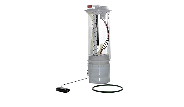New Electric Fuel Pump Module Assembly Fits 2005-2007 Jeep Liberty E7199M