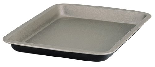 Kai Homemade Cakes Teflon Select Processing Roll Cake Pan (DL-5549)