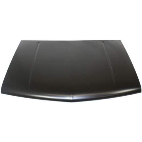 K1500 Pickup Hood - Perfect Fit Group 5752 - C/ K Full Size Pickup Hood