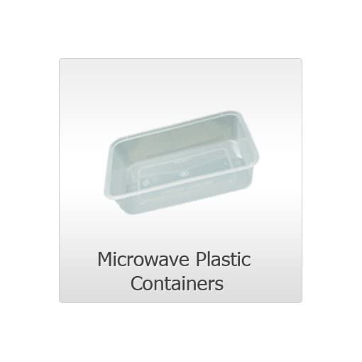 50-x-microondas-plstico-seguro-de-Alimentos-recipientes-con-tapas-500cc
