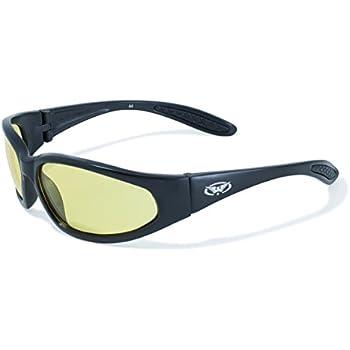 Amazon.com: Global Vision Eyewear Men's Hercules 24 Safety
