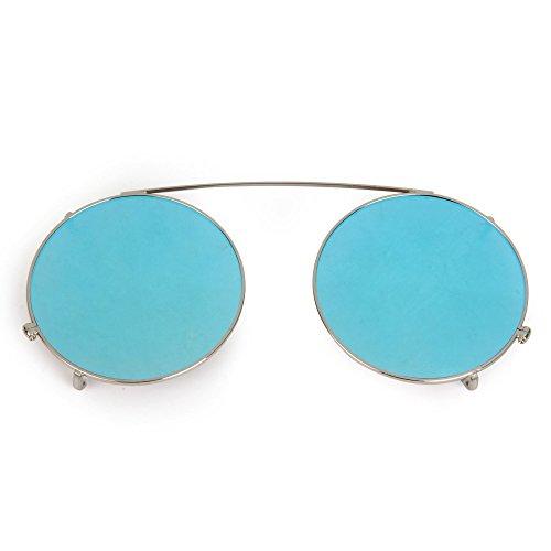 Liansan Bleu De Soleil Lunette Femme CqvC7Bw