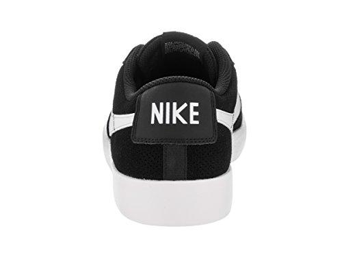 Nike SB Herren Schuhe / Sneaker Blazer Vapor Black/White