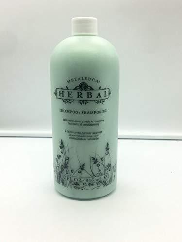 Amazon.com : Melaleuca Original Shampoo 32 fl. oz. : Hair