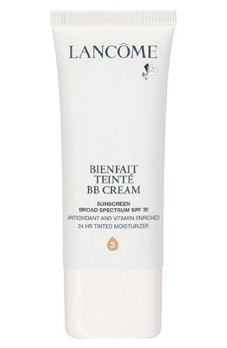 Bienfait Teinté Beauty Balm Sunscreen Broad Spectrum SPF 30 by Lancôme #12