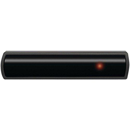 - XANTECH DL95 Dinky Link(TM) Plasma-Proof IR Receiver consumer electronics