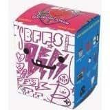 Kidrobot BFFs Best Friends Forever Cain - Blind Box
