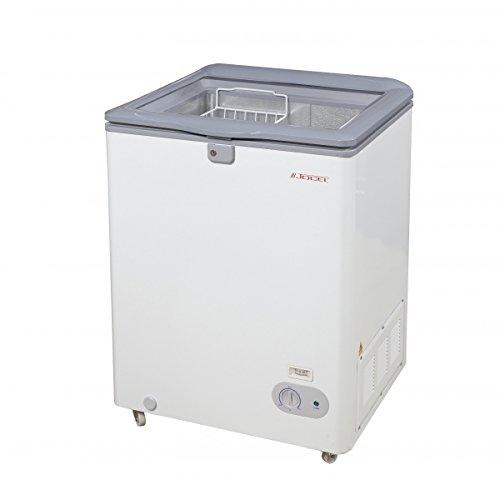 Jocel Congelador Horizontal 100L JCHTV-100