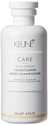 Care Sun Shield Conditioner, 250 ml, Keune, Keune, 250 ml