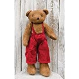 Heart of America Benson Primitive Bear