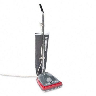 EUKSC679J - Commercial Lightweight Upright Vacuum