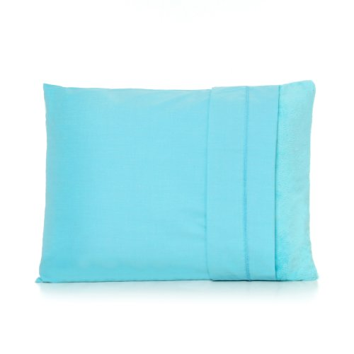 My First Set Of Two Toddler Pillow Cases Fits Pillows