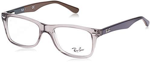 Ray-Ban RX5228 Square Eyeglass
