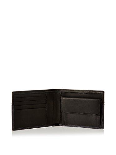 Timberland Wallet Timberland Black Wallet Wallet Black Timberland Black Timberland Timberland Black Wallet x1FwWxn