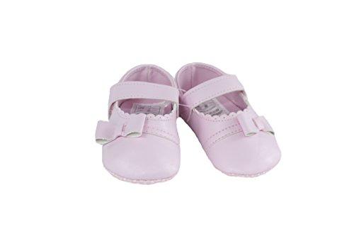 rosa Girls 44063 Apunis Ballerine Pink For rosa nqTddY8tP