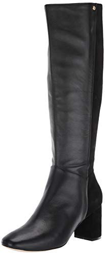 Cole Haan Women's Rianne Boot 65mm Mid Calf