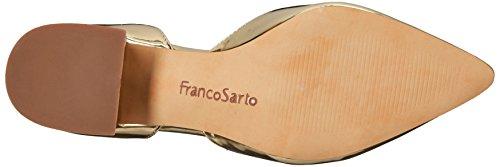 Oro Sarto Pompa Franco Caleigh Donne Delle Ezqn0dw