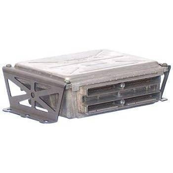 Amazon com: Dirty Dingo LS PCM GEN 3 411 Billet Mounting